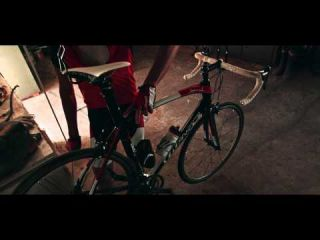 Campagnolo - We share your passion - Italiano